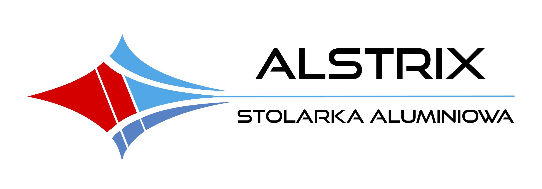 Produkcja stolarki aluminiowej