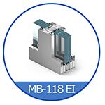 MB118EI