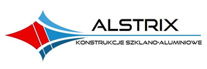 Alstrix Producent