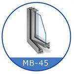 mb45malo