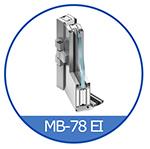 mb78 EI