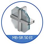 mbsr50ei