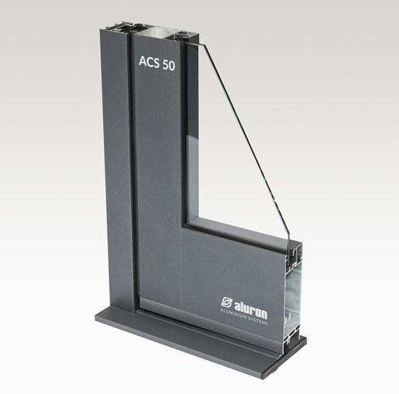 ACS50_systemy_aluminiowe_drzwi