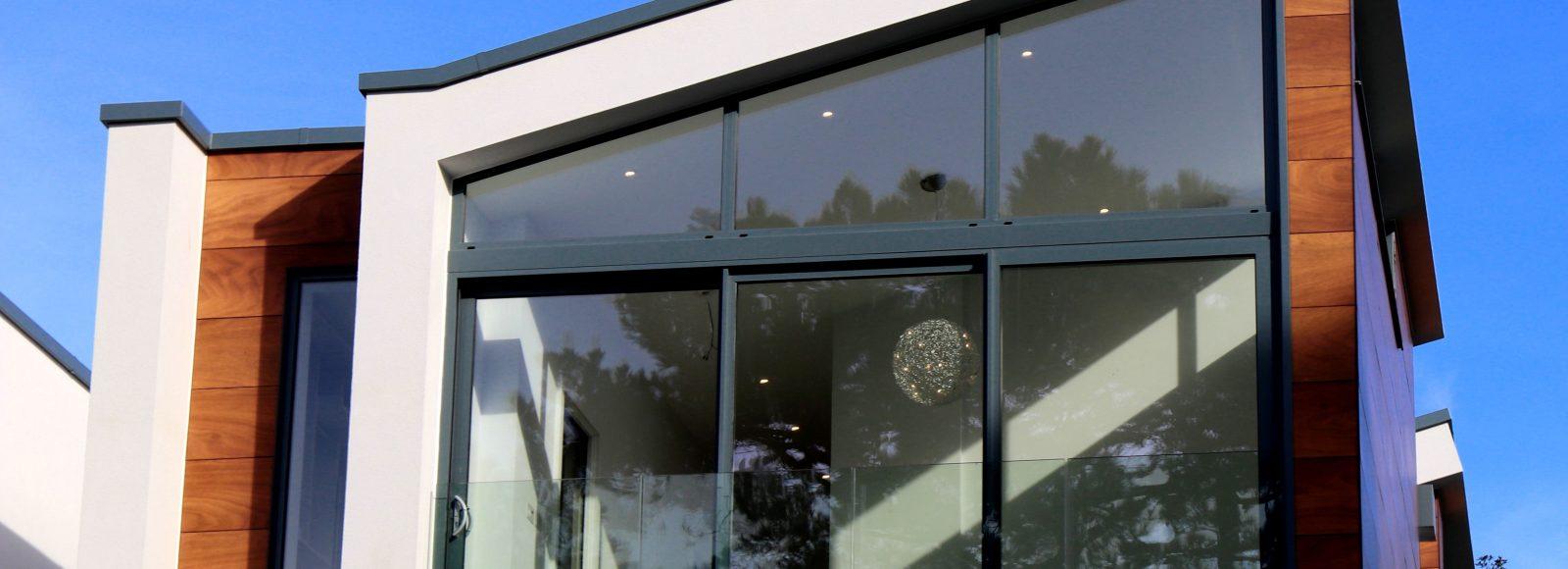 apartment-architectural-design-architecture-323776