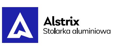 ALSTRIX | Stolarka aluminiowa