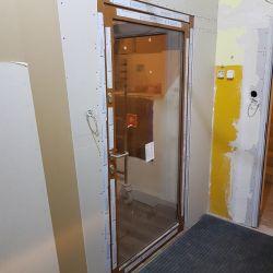 drzwi-alstrix-2