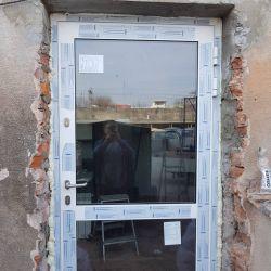 drzwi-aluminiowe-krakow-1