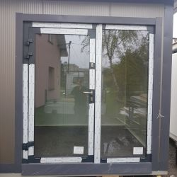 drzwi-aluminiowe-krakow